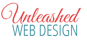 Unleashed Web Design